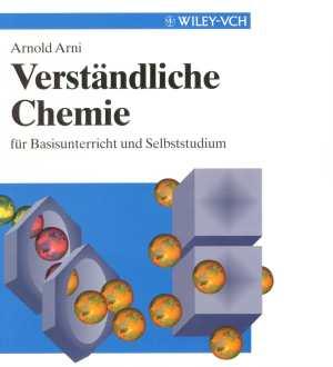 Chemie master de website für den chemieunterricht