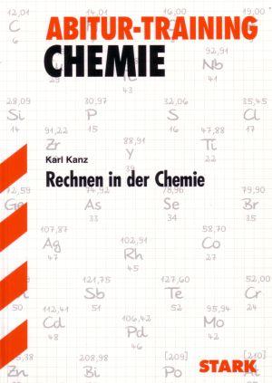 energieniveauschema chemie
