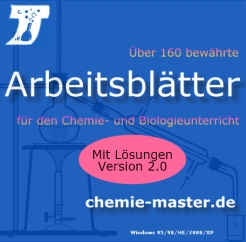chemie website f r den chemieunterricht. Black Bedroom Furniture Sets. Home Design Ideas