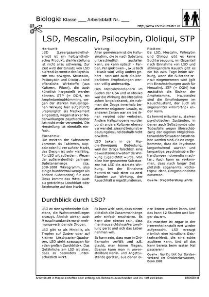 Fein Holt Biologie Arbeitsblatt Bilder - Mathe Arbeitsblatt ...