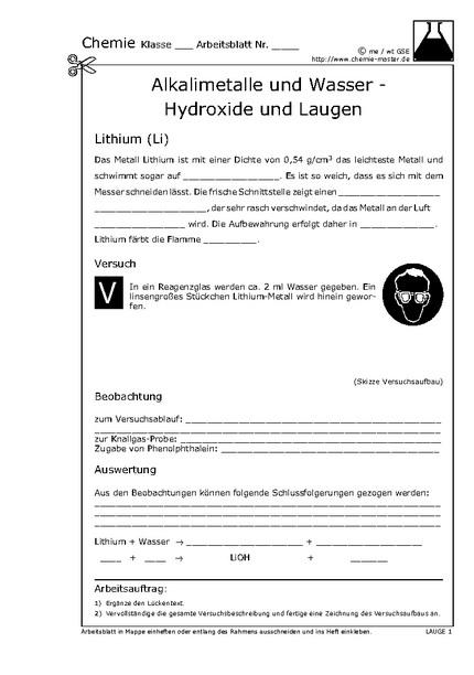 Luxury Auswertung Einer Website Arbeitsblatt Gift - Kindergarten ...