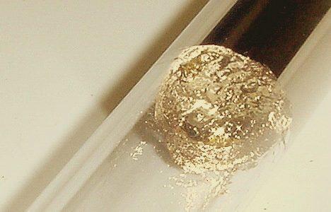 Caesium (chemie-master.de - Website für den Chemieunterricht)