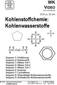 beschreibung chemie website f r den chemieunterricht. Black Bedroom Furniture Sets. Home Design Ideas