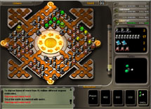 Chemie Spiele Online