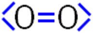 Singulett-Sauerstoff